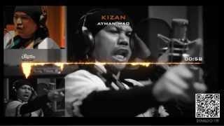 Video Ayman Mao - KIZAN | ايمن ماو - كيزان MP3, 3GP, MP4, WEBM, AVI, FLV Agustus 2018
