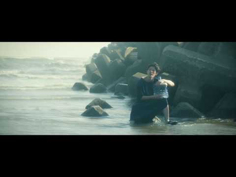 , title : 'Gateballers『スーフィー』MUSIC VIDEO'