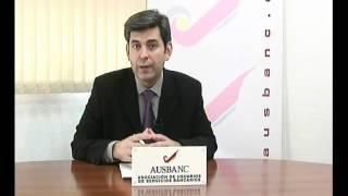 AUSBANC - Fondos de garantía de depósito