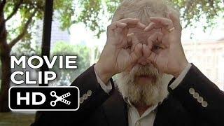 Nonton Tim's Vermeer Movie CLIP - Buckingham Palace (2013) - Documentary Movie HD Film Subtitle Indonesia Streaming Movie Download