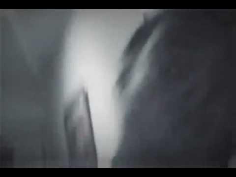 Прикол приколич😁😂😀😄 онлайн видео