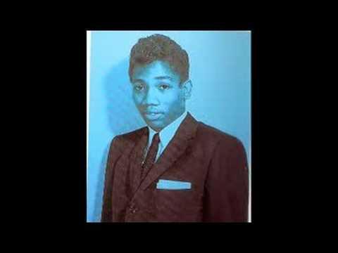 Tekst piosenki Little Willie John - All My Love Belongs to You po polsku