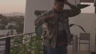 Dave Winnel Don't Stop music videos 2016 house
