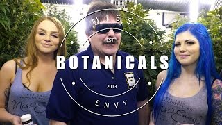 Miss Envy Botanicals by Urban Grower