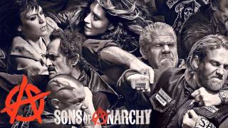 Nonton Sons Of Anarchy  Tv Series 2008 2014  29  The Reckoning  Soundtrack Hd  Film Subtitle Indonesia Streaming Movie Download
