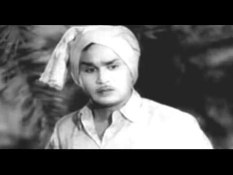 Nammina Bantu Full Length Telugu Movie    DVD Rip..
