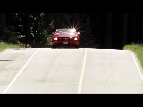 Wrong Turn 2: Dead End - Opening Scene (Kimberly's Death Scene)