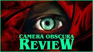 Nonton Camera Obscura Movie 2017   Review Film Subtitle Indonesia Streaming Movie Download