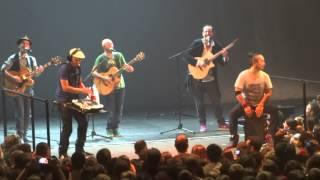 Nous generation.Tryo Zenith Strasbourg 23.11.2012. - YouTube