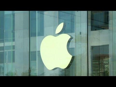 Νέα Ζηλανδία: Η Apple δεν πληρώνει φόρους εδώ και 10 χρόνια – corporate
