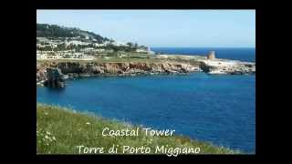 Santa Cesarea Terme Italy  city images : Santa Cesarea Terme (Lecce - Apulia - South Italy)