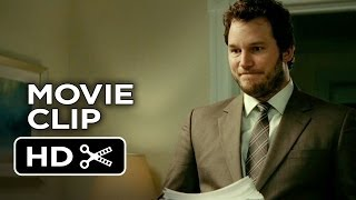 Nonton Delivery Man Movie Clip   Thanks Kids  2013    Vince Vaughn Comedy Hd Film Subtitle Indonesia Streaming Movie Download