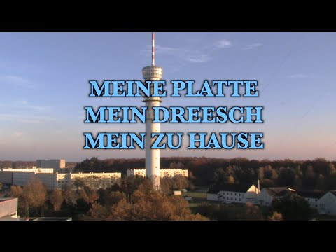 Meine Platte - mein Dreesch - mein zu Hause / AWO Schwe ...