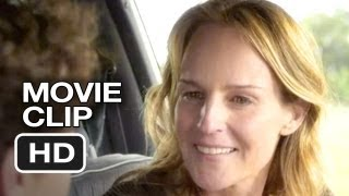 Nonton The Sessions Movie Clip   Poem  2012    Helen Hunt Movie Hd Film Subtitle Indonesia Streaming Movie Download