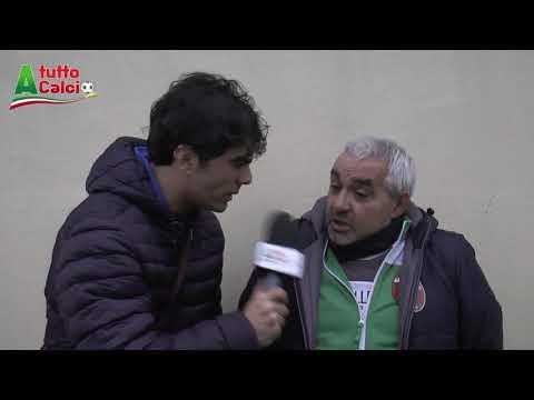 Verso Cupello-Alba: intervista a Di Fabio