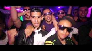 Video DJ KAYZ FT OR MIMA  CLIP OFFICIEL MP3, 3GP, MP4, WEBM, AVI, FLV Agustus 2017