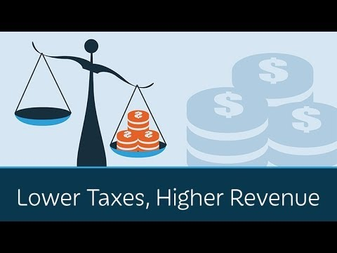 taxes - Should Taxes Be Higher? It's the million dollar question! Up? Down? No change? Where in the world should taxes go? In election years, the question of tax rat...