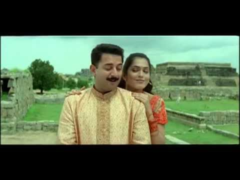 Video Theendai Video Song WwW.XtremeDoN.CoM AC3 DTS From En Swasa Kaatre 1999 AR Rahman Musical.vob download in MP3, 3GP, MP4, WEBM, AVI, FLV January 2017