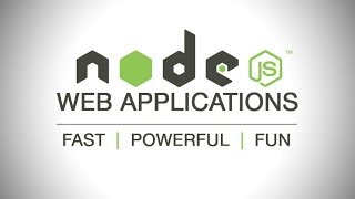 Node.js Tutorial For Beginners 2014 - An Introduction To Node.js With Express.js