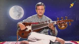 Raaga Kedar by Shri Bhabanishankar Dasgupta