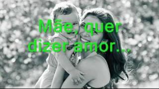 Download Lagu Dia das Mães - Eyshila - Exemplo de Mulher Mp3