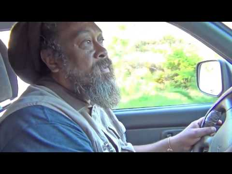 "Mooji Video: Parable Shows Why So Few Realize the ""Self"""
