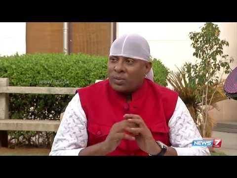 Video Paesum Thalaimai - Drums Sivamani shares his experience 2/4 | 16-08-2015 download in MP3, 3GP, MP4, WEBM, AVI, FLV January 2017