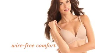 http://www.stagestores.com/store/product/warners-black-wire-free-lift-bra/257173/