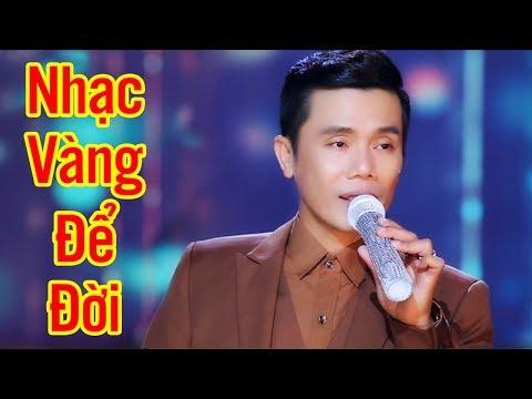 LK Ngày Đá Đơm Bông | Nhạc Vàng Xưa Để Đời Hay Nhất 2017 - Thời lượng: 45:01.