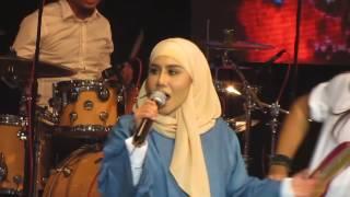 Kesal - by Ella full download video download mp3 download music download