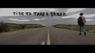 THE SUBWAY COWBOYS – TIME TO TAKE A BREAK (FULL VIDEO) original by The Subway Cowboys New album POSSUM'S GOOD FOR YOU available now editing: Romain Hamoniaux...