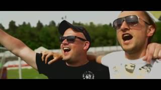 Arkonia Cup 2017 podsumowanie