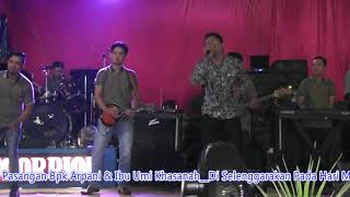 Scorpion Music___Special Reques ANAK YANG MALANG___