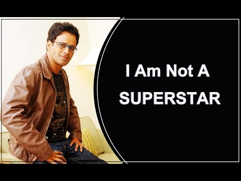 Manoj Bajpayee Exclusive: I Am Not A Superstar… Just An Actor I follo....