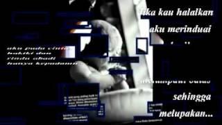 download lagu download musik download mp3 doa seorang sahabat