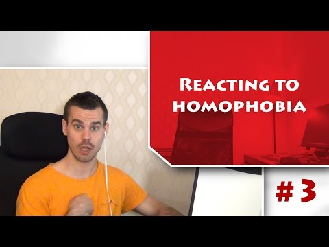 Reacting to: Museveni signs Anti homosexuality Law   Proud to be fruit