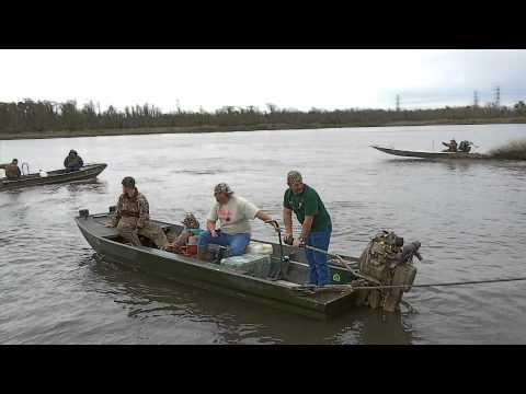 paul bedard gator boys pictures bio news paul bedard gator