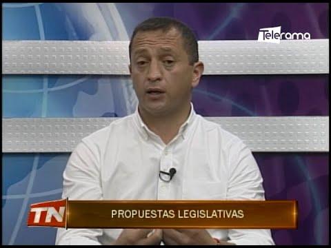 José Jara