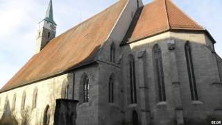 Herzogenaurach Germany  city photo : Best places to visit - Herzogenaurach (Germany)