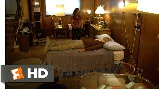 Nonton Jackass Presents  Bad Grandpa  3 10  Movie Clip   Broken Bed  2013  Hd Film Subtitle Indonesia Streaming Movie Download