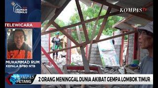 Video BPBD NTB: 40 Wisatawan Berada di Air Terjun Saat Gempa MP3, 3GP, MP4, WEBM, AVI, FLV April 2019