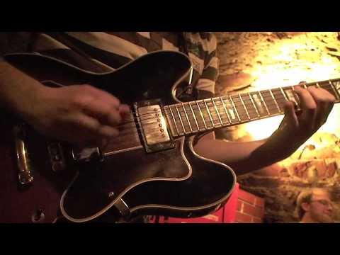 MadFinger - Jazzinec 2010