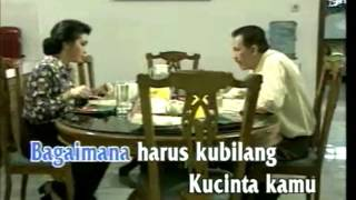Video Arie Pradina - Di Sudut Jendela (OST. Kupu Kupu Kertas) (Clear Sound Not Karaoke) MP3, 3GP, MP4, WEBM, AVI, FLV Juni 2018
