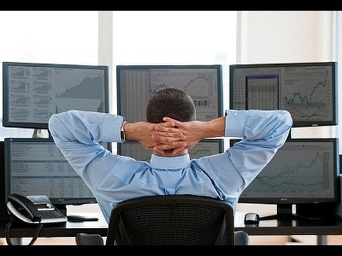6- How To Become A Successful Forex Trader