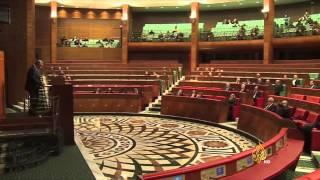 انتخابات المغرب استفتاء مبكر على شعبية الحكومة