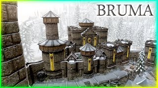 Beyond Skyrim: Bruma Gameplay – Walkthrough ►PLAYLIST: https://www.youtube.com/watch?v=9vbO_TSEDjk&index=1&list=PLl_Xou7GtCi59N_O7939-fbans2ilKAr8● 2nd Channel: https://www.youtube.com/channel/UCQDdfoT-ac7mJXZhKPjvKDw● ESO Apparel: https://shop.bbtv.com/collections/eso?view=all● Support me on Patreon: https://www.patreon.com/ESO► RELATED GUIDES• VOTE: http://www.strawpoll.me/13360304• Character Builds: https://www.youtube.com/watch?v=2pm8EkeQ8WE&list=PLl_Xou7GtCi6eBp-snHUHg2dgtes3XZ7H• Skyrim Secrets: https://www.youtube.com/watch?v=PelYPhCwvEI&list=PLl_Xou7GtCi44tdVGfRtFPNurmCJLsSD9• All SKyrim Weapon Locations: https://www.youtube.com/watch?v=-4kHzokDpw4&list=PLl_Xou7GtCi67CNAAIBchLnxqa6GULh83• Original Skyrim Walkthrough: https://www.youtube.com/watch?v=btxM► SOCIAL MEDIA•  Facebook: https://www.facebook.com/ESOSquad/•  Twitter: https://twitter.com/ESO_Danny?lang=en•  Instagram: https://www.instagram.com/eso_danny/•  My Recording Setup: https://kit.com/ESO•  Discord: https://discord.gg/m6h5A6J•  Twitch: https://www.twitch.tv/eso_youtube► DISCOUNT GAMES• Elder Scrolls Games: https://www.g2a.com/r/all-skyrim-games • Fallout Games: https://www.g2a.com/r/fallout-games • All Games: https://www.g2a.com/r/other-all-games► CREDITS: A Special Thanks to my Patron supporters: Josepth Marchio, Chris Jacobsen, Teb Tengri, Anastasia Paulson------------------------------------