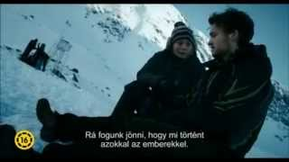 Nonton The Dyatlov Pass Incident English Trailer Film Subtitle Indonesia Streaming Movie Download
