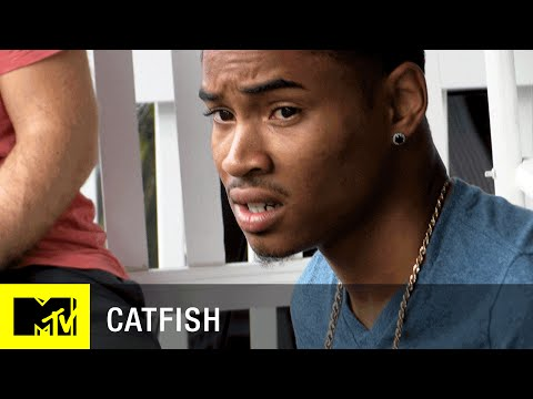 Catfish: The TV Show Season 5 Promo