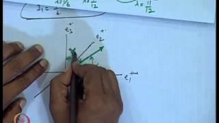 Mod-01 Lec-36 Attitude Dynamics (Contd...4)