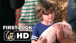 Nonton Diary Of A Wimpy Kid  The Long Haul   First Look Footage  2017  Alicia Silverstone Comedy Movie Hd Film Subtitle Indonesia Streaming Movie Download